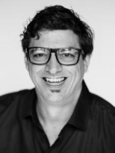Profilbild von Gerd Krohn Senior Querdenker &  Innvation Manager aus Muenchen