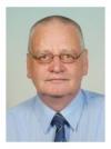 Profilbild von Gerd Lauterbach  Mobilfunkspezialist, Projektmanagement