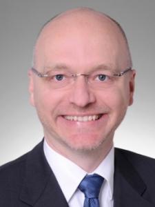 Profilbild von Gerd Loch Business- und IT-Analyst;  Spezialisierung auf Bank- und Finanzwesen; Berater und Coach aus Rueschlikon