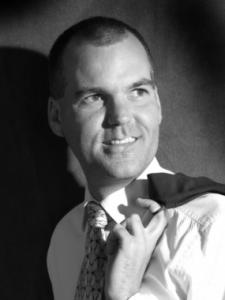 Profilbild von Gerd Marinelli Projektmanager / PLM-Consultant / Business-Analyst aus Dietmannsried