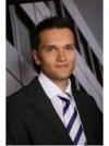 Profilbild von Gerd Steiner   IT-Consultant / Entwickler im ITSM Bereich vorwiegend mit BMC Remedy ARS, Oracle, Java, Perl, PHP