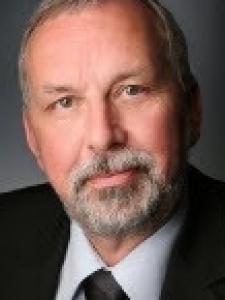 Profilbild von Gerd Zillmer Unternehmensberater aus Menden