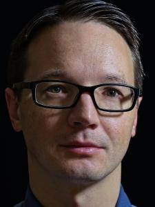 Profilbild von Gerfried Reis Online-Marketing-Spezialist aus Graz
