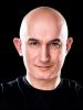 Profilbild von   Senior DevOps Engineer mit Schwerpunkt AWS Cloud Infrastrukturen und Continuous Delivery Pipelines