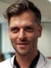 Profilbild von   Senior Scrum Master/Agile Coach