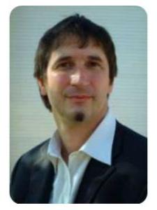 Profilbild von Gerhard Angermann IT-Trainer /Software-Trainer aus Planegg