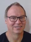 Profilbild von   Mainframe Entwickler