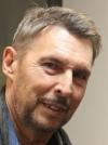 Profilbild von Gerhard Borkner  Anwendungsentwickler