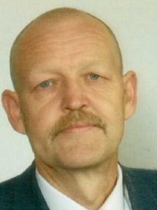 Profilbild von Gerhard Bruchhaeuser CA-IDMS ADS/Online COBOL - Entwickler    MS Access Entwickler aus Fritzlar