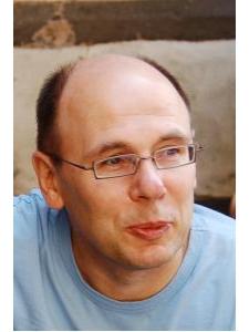 Profilbild von Gerhard Dickescheid Software-Architektur, -Entwicklung, , Beratung, IT-nahe Ingenieurdienstleistungen aus GauAlgesheim