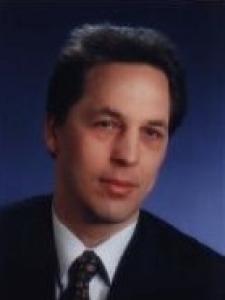 Profilbild von Gerhard Eberlein Consultant aus Unterschleissheim
