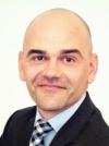 Profilbild von Gerhard Fielk  Business Analyst Asset Management