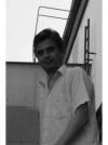 Profilbild von Gerhard Jobst  Individualprogrammierung und Dienstleistung für UNIX/Linux und Windows