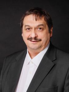 Profilbild von Gerhard Kolar Senior Projektmanager / Manager Digitalisierung (IHK) / REFA Experte (Industrial Engineering) aus Karsbach