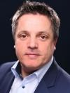 Profilbild von Gerhard Machinger  IT-Projektleiter; Scrum Master; Projektleiter