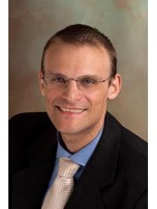 Profilbild von Gerhard Noll Projektmanager / Service Delivery Manager / Test Manager / Business Analyst aus Baden