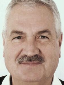 Profilbild von Gerhard Pohl Entwicklungs-/ Konstruktionsingenieur mit Projektleiterfunktion aus STGeorgen