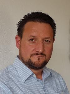 Profilbild von Gerhard Rudholzer Java Architektur / Entwicklung / Projektleitung aus Neukirchen