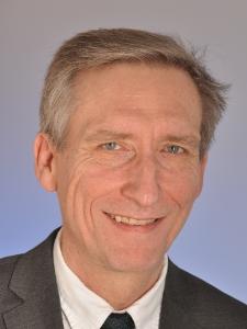 Profilbild von Gerhard Schabel Java Senior Entwickler J2EE / Architekt / techn. PL aus Gauting
