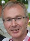 Profilbild von   Software Engineer, IT Consultant