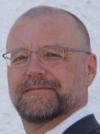 Profilbild von   IT Consultant