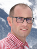 Profilbild von   Unternehmensberater und Beschichtungsinspektor