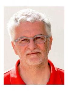 Profilbild von Gerhard Vees Consultant, Softwareentwickler, DWH, SAS, crystal reports aus Winnenden