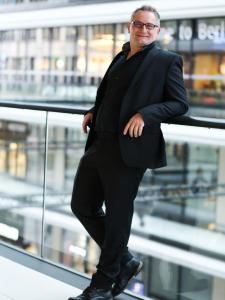 Profilbild von Gerhard Wistuba Journalist, Publizist, Contentmanager aus Berlin
