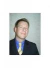 Profilbild von   technische Physik, Matlab/Simulink