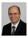 Profilbild von Gerhard Zimmermann  Profil auf Deutsch