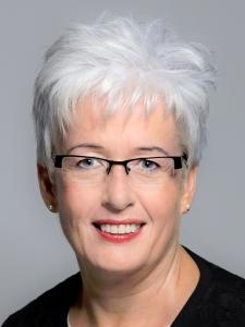 Profilbild von Gerhild Albes GERHILD ALBES HUMAN ENGINEERING - Gestaltung von Kommunikation & Führung, Strukturen & Prozessen aus Pforzheim