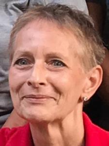 Profilbild von Gerhild Krauss Trainer, Dozent, Medienproduktioner aus Wiesbaden