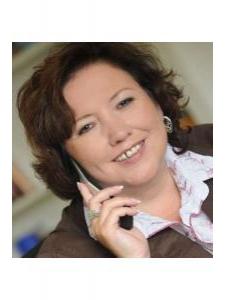 Profilbild von Gerlinde Neumueller Interims-Assistenz / Management-Assistenz / Executive Assistant / Office Management aus Muenchen