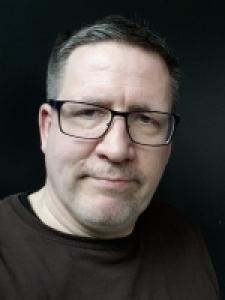 Profilbild von German Rauhut Projektmanager / Business Analyst / Tester und Testmanager / Business IT-Consultant aus Stuttgart