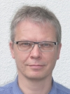Profilbild von Germo Görtz  Microsoft BI Architekt Entwickler. SSAS OLAP MDX DWH Datamining Machine Learning Prediction ELT TSQL