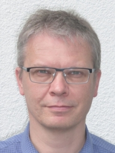 Profilbild von Germo Goertz Microsoft BI Architekt Entwickler. SSAS OLAP MDX DWH Datamining Machine Learning Prediction ELT TSQL aus Berlin