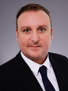 Profilbild von Gernot Kerger J2EE Developer aus Saarbruecken
