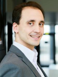 Profilbild von Gernot Marecek (IT-) Projektmanager / Prozessmanager aus Wien