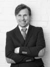 Profile picture by   Senior Projekt- und Programmanager im Konzernumfeld Unternehmensgründer und Geschäftsführer