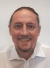 Profilbild von   Geschäftsführer, Vertriebsleiter, Technischer Leiter, Unternehmensberater, Interim, Mentaltrainer