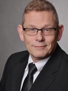 Profilbild von Gerold Becker BCM / ITSCM / KRITIS Consultant & Auditor, Inhaber/Geschäftsführer aus Aurich