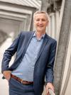 Profilbild von Gerold Gülker  SAP Beratung / SAP Entwicklung