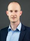 Profilbild von   Data Scientist / Machine Learning Engineer