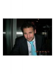 Profilbild von Gerry Kobelrausch IT WLAN Consultant aus London