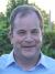 Gerry Vanek, IT-Dienstleistungen,...