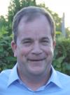Profilbild von Gerry Vanek  IT-Dienstleistungen, ERP-/SAP-Dienstleistungen, IT-Beratung, IT-Betrieb, IT-Security