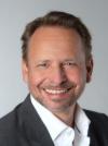 Profilbild von Gert Keuschnigg  Senior Developer