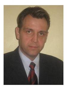Profilbild von Gert Nusser Knowledge-Management-Consultant, Archivierung und DMS aus NersingenLeibi