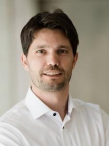 Profilbild von Gerwald Tschinkel Microsoft .NET Entwickler/Architekt (ASP.NET MVC, C#.NET, HTML, CSS, JavaScript, ...) aus Graz