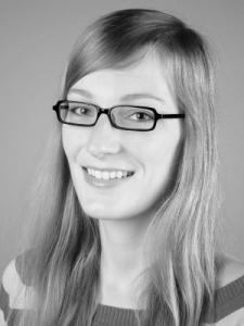 Profilbild von Gesa Siebert Kommunikationsdesigner, Webdesigner, Grafikdesigner aus Mannheim